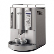 Аренда Nuova Simonelli Microbar суперавтоматическая кофемашина