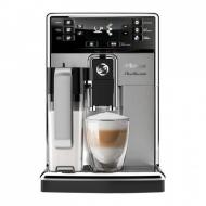 Аренда  Saeco HD 8928 PicoBaristo кофемашина премиум-класса