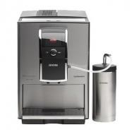 Аренда  Nivona Caferomatica 858 кофемашина премиум-класса