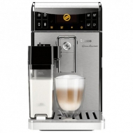 Аренда  Saeco HD 8969 Granbaristo кофемашина премиум-класса