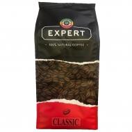 Кофе в зернах Lalibela Coffee Vending Classic (Лалибела кофе классик) 1 кг, вакуумная упаковка