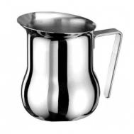 Питчер для молока Praktika G.A.T. 200 мл