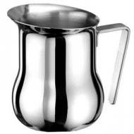 Питчер для молока Praktika G.A.T. 450 мл