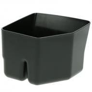Контейнер для кофейных отходов Bosch 5 серия