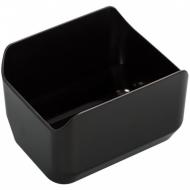 Контейнер для кофейных отходов Jura E/F/C