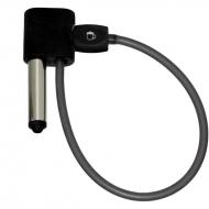 Автоматический капучинатор (вспениватель) Bosch TES EQ5