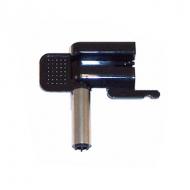 Насадка для горячей воды ESAM 5500/6600