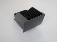 Бункер для отработанного кофе DeLonghi ECAM V1