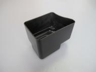 Бункер для отработанного кофе Bosch/Siemens EQ5/EQ7