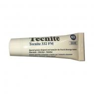 Пищевая смазка Tecnite 332 FM 25 гр.
