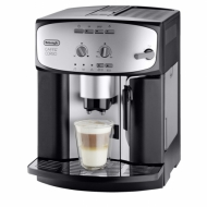 Аренда Delonghi ESAM 2800 кофемашина с механическим капучинатором