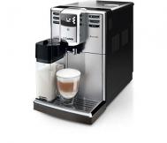 Аренда  Saeco Incanto HD 8918 кофемашина с автоматическим капучинатором