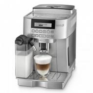 Аренда Delonghi ESAM 22.360S  кофемашина с автоматическим капучинатором