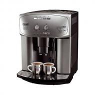 Аренда Delonghi ESAM 2200 кофемашина с механическим капучинатором