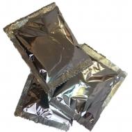 Порошок для удаления накипи Expert-CM 3кг пакетики по 20 гр
