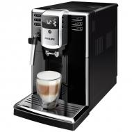 Аренда Philips EP 5310 кофемашина с механическим капучинатором