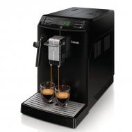 Аренда Saeco Minuto кофемашина с механическим капучинатором