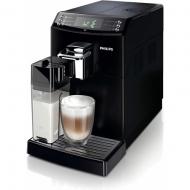 Кофемашина Philips EP 3559 дисконт
