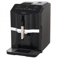 Кофемашина Siemens EQ3 s100 дисконт