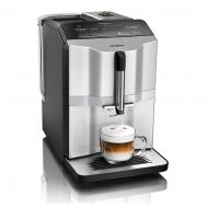 Кофемашина Siemens EQ3 дисконт