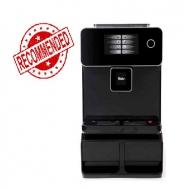 Аренда ROOMA A10S суперавтоматическая кофемашина