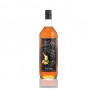 Сироп Proff Syrup со вкусом Пина Колада, 1 л