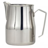 Питчер для молока 750 мл. long spout нержавеющая сталь