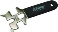 Универсальный ключ для бариста Pallo coffee tool