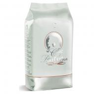 Кофе в зернах Carraro caffe Don Cortez White (Карраро Дон Кортез Белый), 1 кг, вакуумная упаковка