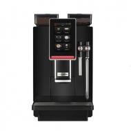 Аренда Dr. Coffee Mini Bar S2 суперавтоматическая кофемашина