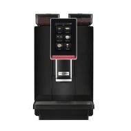 Аренда Dr. Coffee Mini Bar S суперавтоматическая кофемашина