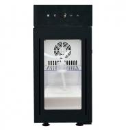 Аренда холодильника для молока Expert-CM с прозрачной дверцей