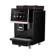 Аренда Dr. Coffee CoffeeBar суперавтоматическая кофемашина