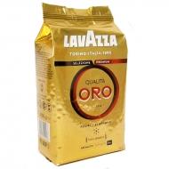 Lavazza Oro (Лавацца Оро), кофе в зернах (1кг)