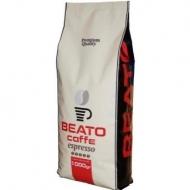 Кофе в зернах Beato D'Oro, кофе в зернах (1кг), вакуумная упаковка