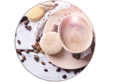 Капсульные кофемашины аренда для офиса Коммерческая недвижимость Петровский парк