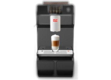 Аренда суперавтоматической кофемашины