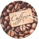 Ассортимент кофе