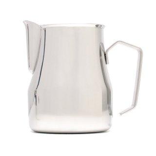 Питчер MOTTA (Мотта) для взбивания молока, 500 мл