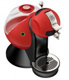 Акция на кофемашины Nescafe Dolce Gusto!