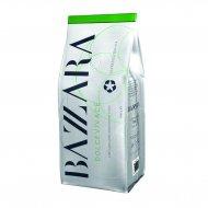 Кофе в зернах Bazzara Dolcevivace (Бадзара Дольчевиваче), 1 кг., вакуумная упаковка