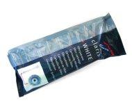 Фильтр для воды Claris White для кофемашин Impressa (Чистящее средство для кофемашины Jura)
