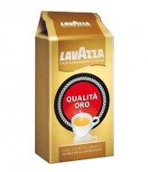 Lavazza Oro (Лаваца Оро), кофе молотый (250г), вакуумная упаковка