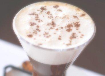 Краткосрочная аренда кофемашин